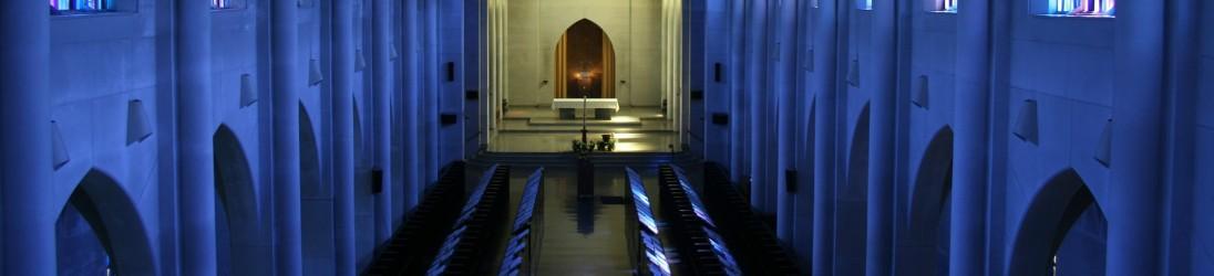 Artykuły liturgiczne